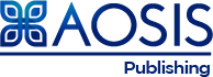 AOSIS Publishing Support